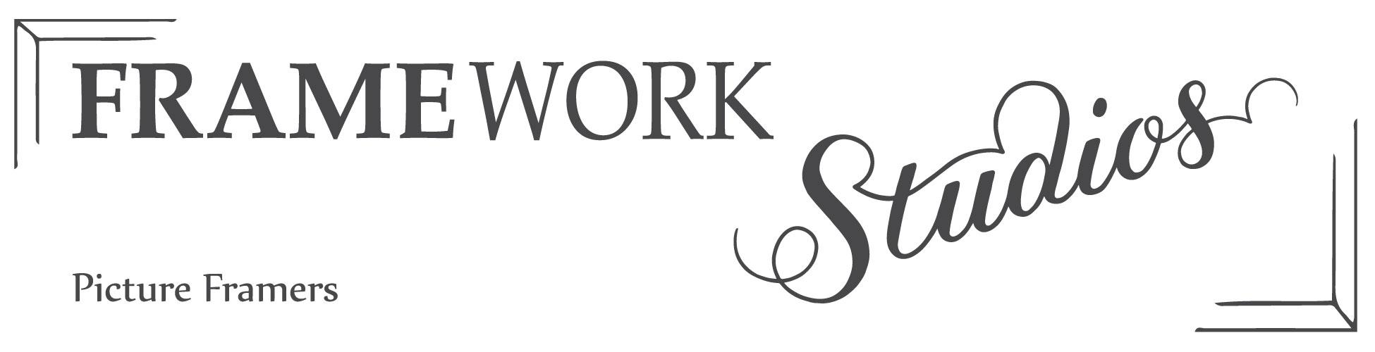 Framework Studios Picture Framers